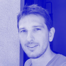 Thibault Pougeoise